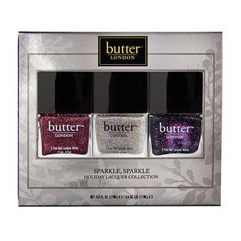 Glitter Trio1 set