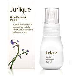 Herbal Recovery Eye Gel