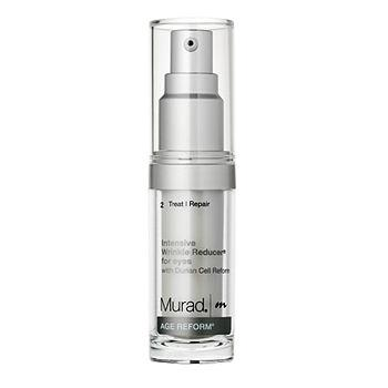 Intensive Wrinkle Reducer For Eyes 0.5 fl oz (15 ml)