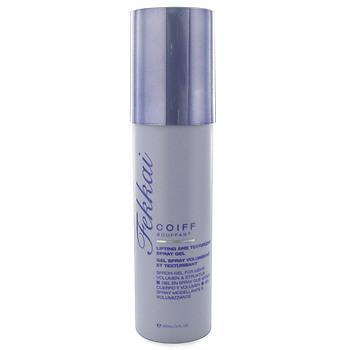 Coiff Bouffant Lifting & Texturizing Spray Gel