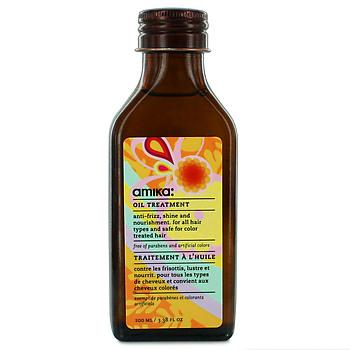 oBLiPHiCa Oil Treatment for all Hair Types