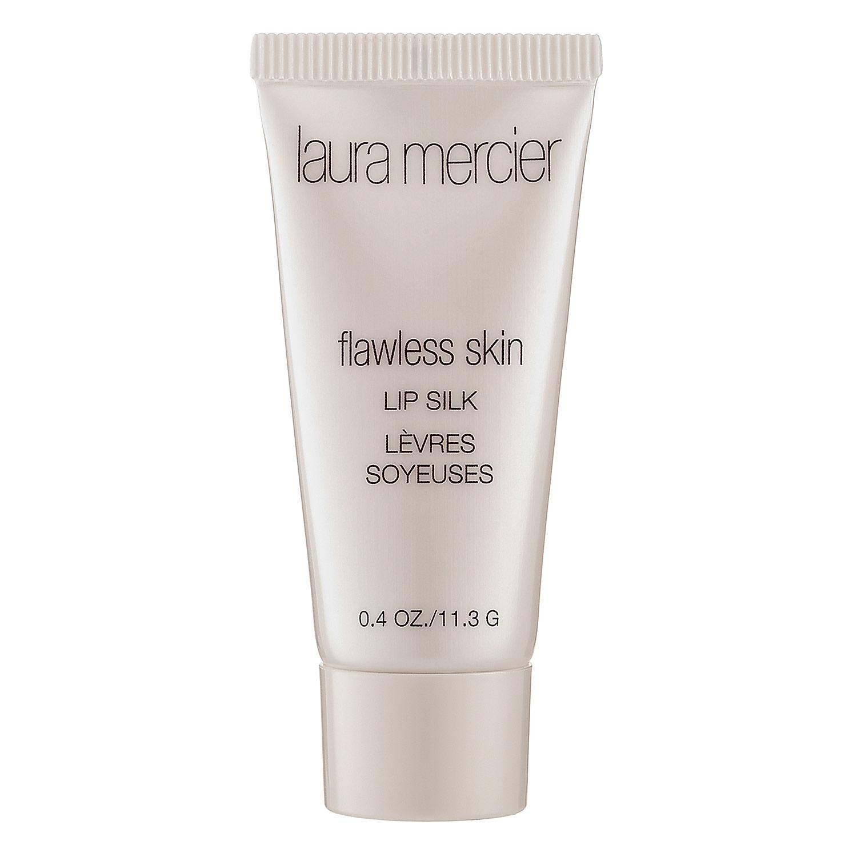 Flawless Skin Lip Silk