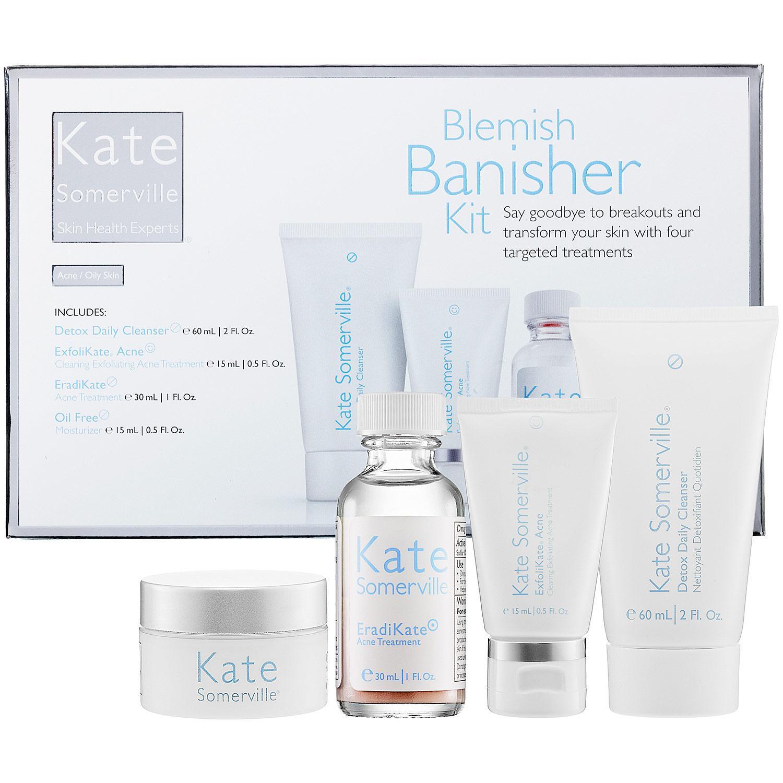 Blemish Banisher Kit