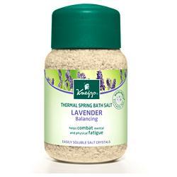 Thermal Spring Bath Salt - Lavender