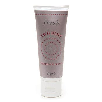 Twilight Freshface Glow 1 oz (30 ml)