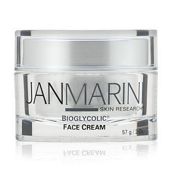 Bioglycolic Face Cream2 oz