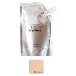 Skin Tight Body Lotion - Medium