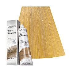 Pro Creme Demi 10N Lightest Neutral Blonde