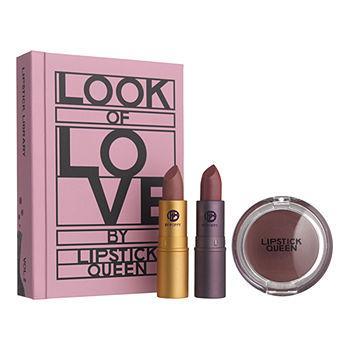 Look of Love1 ea