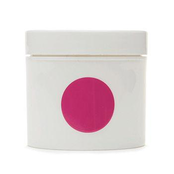 Neckline Neck Cream2 oz (56.9 g)