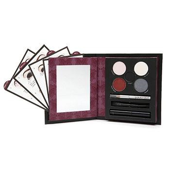 Smokey Eye Collection ($180 Value) 1 ea