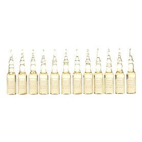 Complexe Energisant 12 Vials Treatment