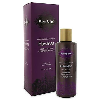 Flawless Tanning Lotion 6 oz.