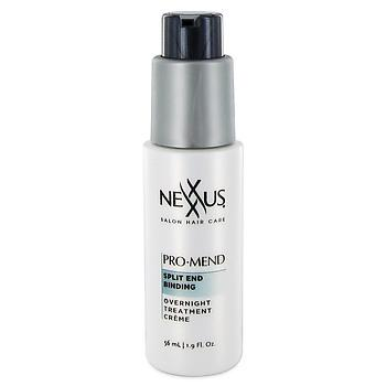 Pro-Mend Split End Binding Overnight Treatment Creme