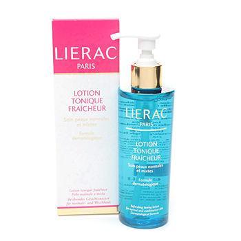 Lotion Tonique Fraicheur, Refreshing Toning Lotion6.8 fl oz (200 ml)