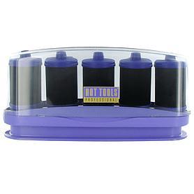 HotSetter Ultra 05 Travel Rollers