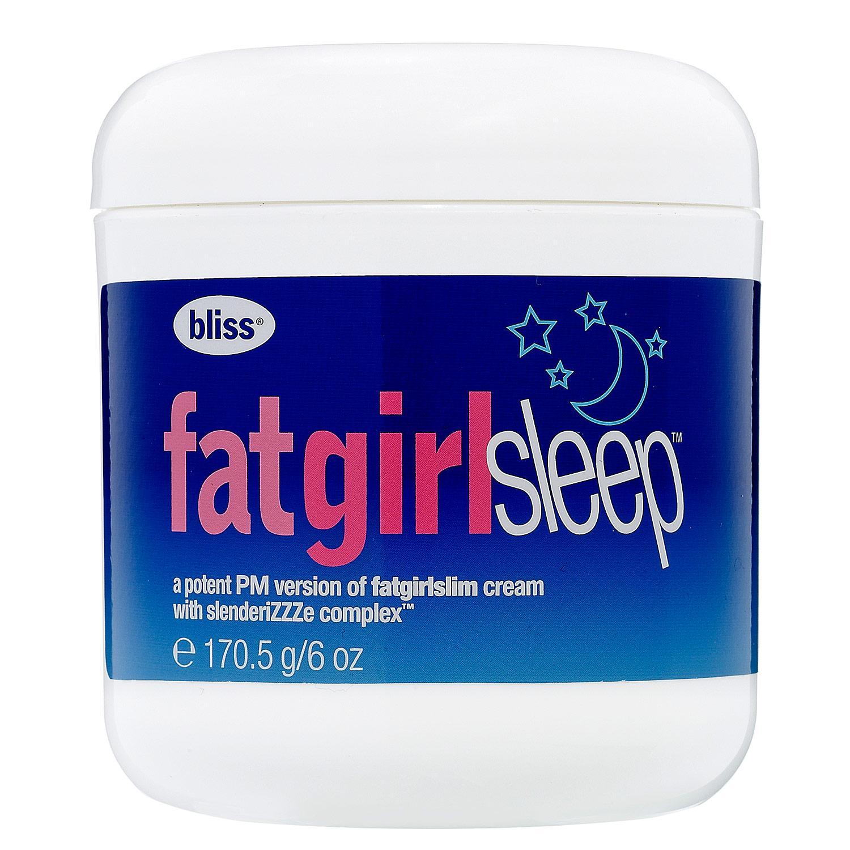 FatGirlSleep