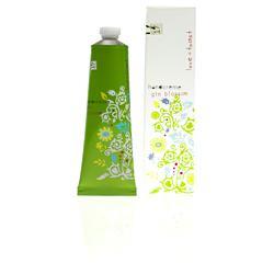 Hand cream - Gin Blossom