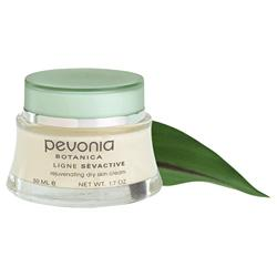 Rejuvenating Dry Skin Cream