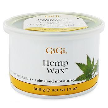 Hemp Wax