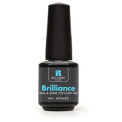 Brilliance Seal & Shine Top Coat