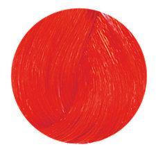 Streaks N Tips Temporary Color Highlight Spray Red