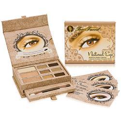Natural Eye Kit