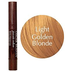 Colore Pen - Light Golden Blonde