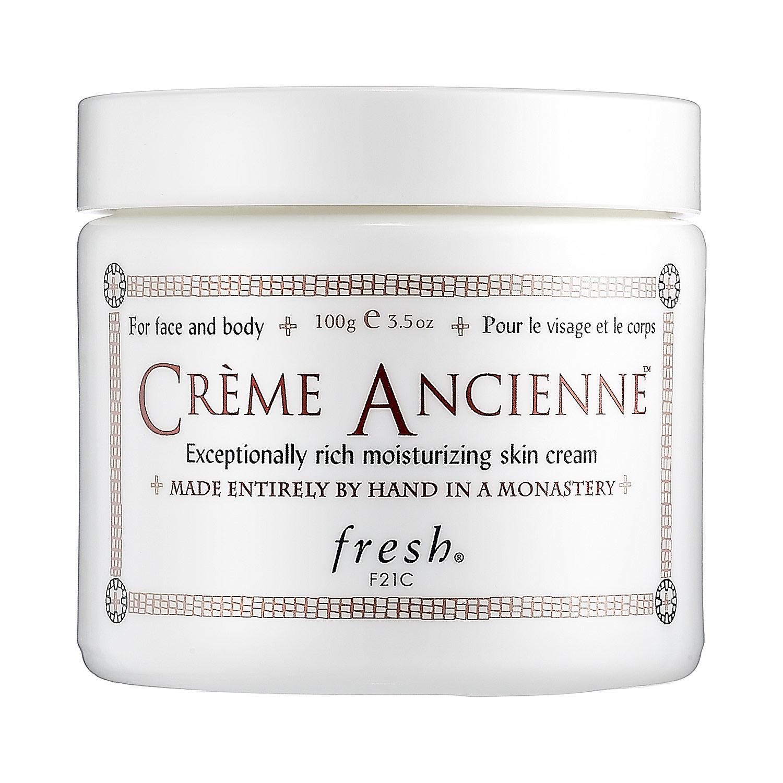 Crème Ancienne®