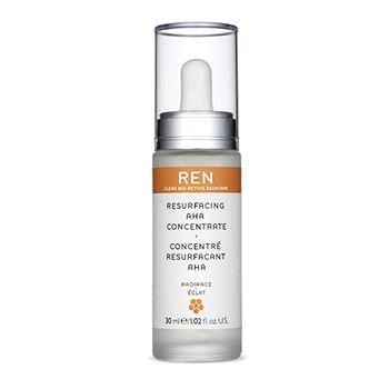 Resurfacing AHA Concentrate 1 oz (30 ml)