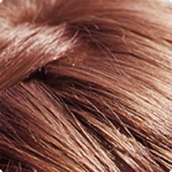 7R - Copper Blonde 4oz