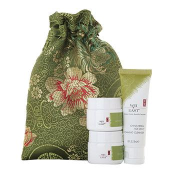China Herbal Age Delay Discovery Collection1 Kit