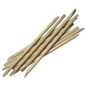 Tweezerman Manicure/Pedicure Sticks