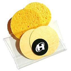 Complexion Sponges