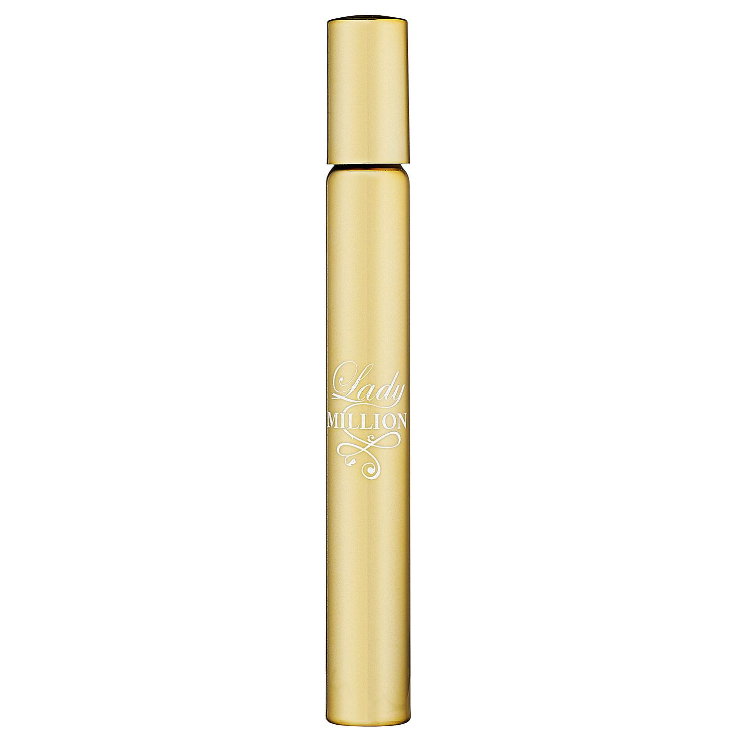 Lady Million Rollerball