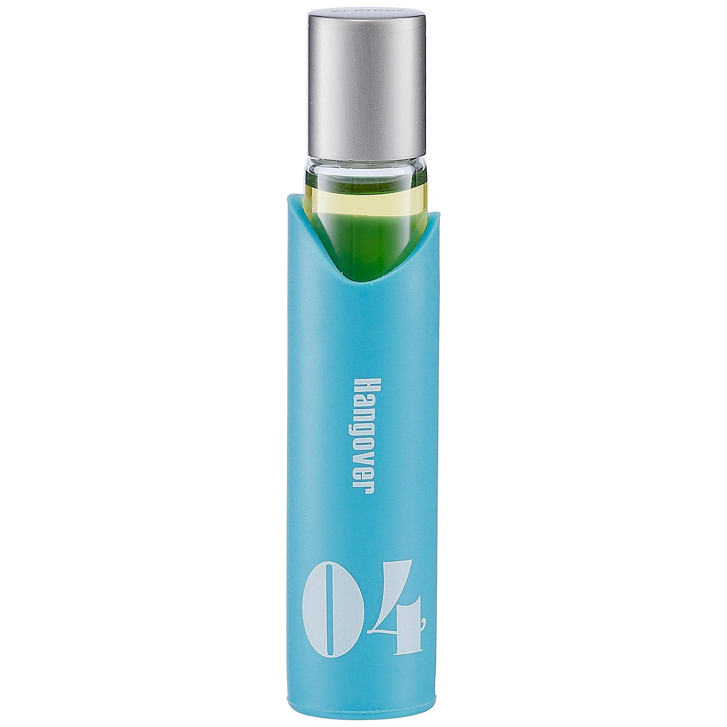 04 Hangover Essential Oil Rollerball