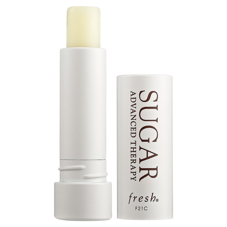 Sugar Advanced Therapy Lip Treatment