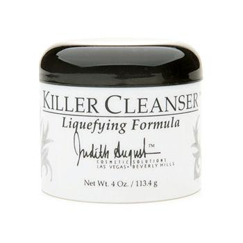Killer Cleanser 4 oz (113.4 g)