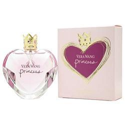 Princess Eau De Toilette