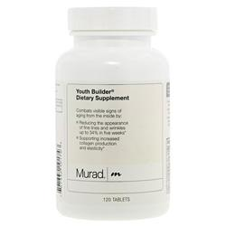 Age Reform Youth Builder Dietary Supplement