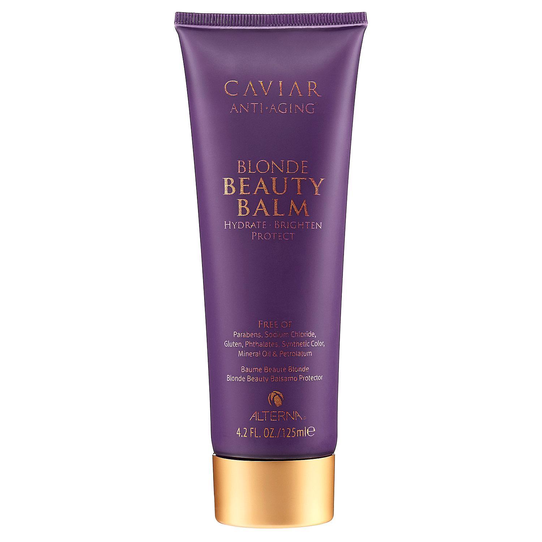 Agebeautiful Hair Color Age Beautiful Anti Aging ...