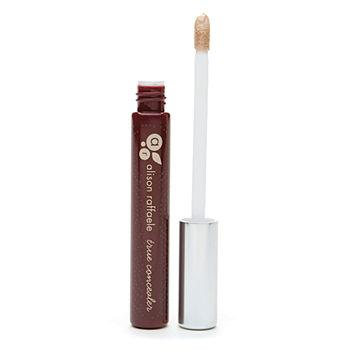 True Concealer, Skintone 1 - Fairest0.21 oz (6 g)