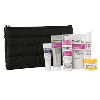 Healthy Skin Blockbuster Kit1 kit