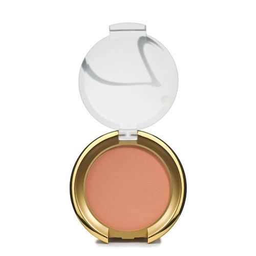 jane iredale PurePressed Blush Copper Wind Mineral Makeup