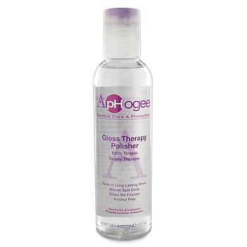 Gloss Therapy 6 oz.