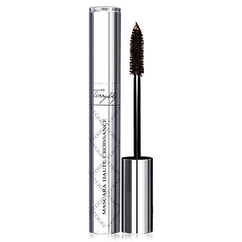 MASCARA TERRYBLY Growth Booster Mascara, 2 - Moka Brown 3.5 g