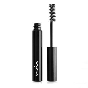 Brow and Lash Gel, Clear 0.13 fl oz (4 ml)