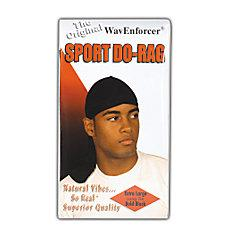 Extra Large Sports Do-Rag