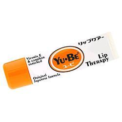 Lip Therapy Stick