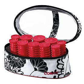 Mini Pro Compact Hot Rollers